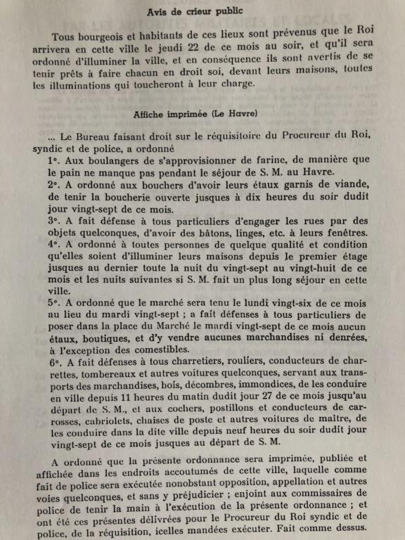 Le voyage de Louis XVI en Normandie - Page 2 A82bef10