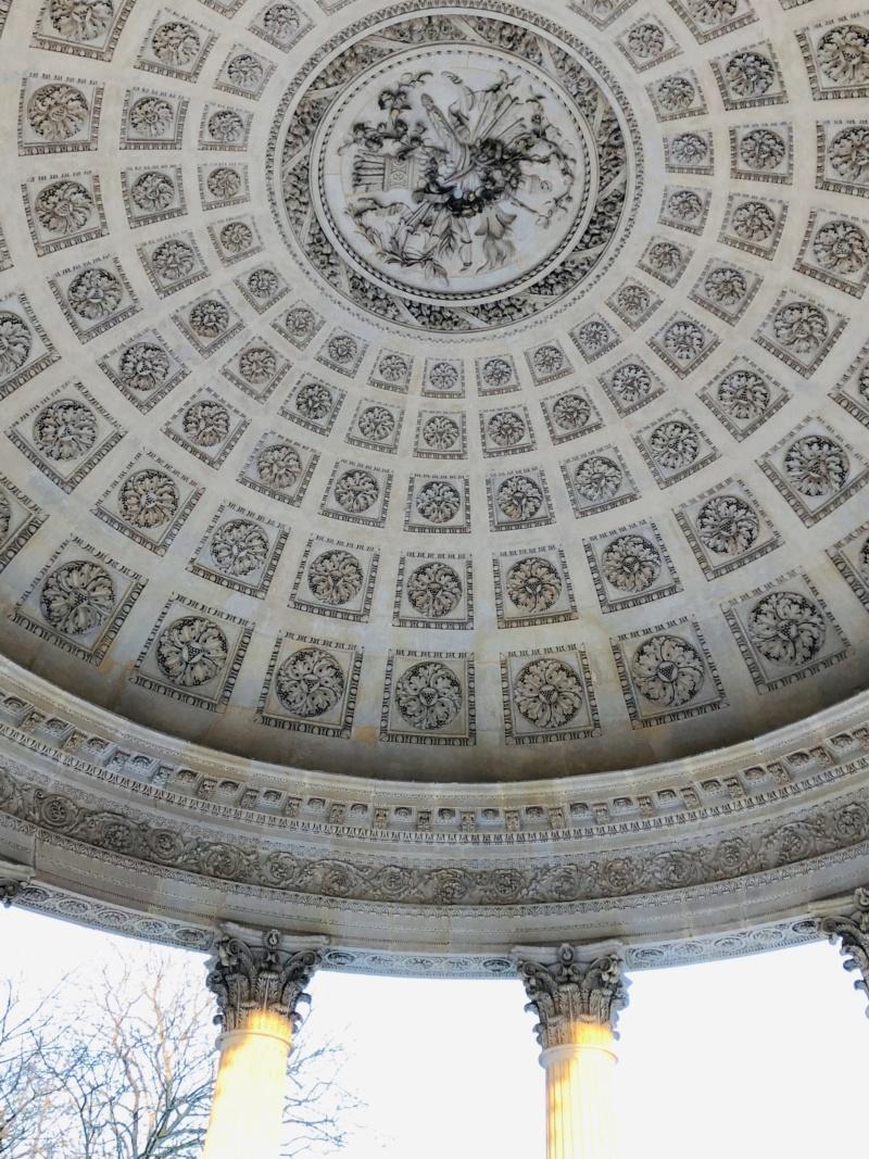 Le Temple de l'Amour, au Petit Trianon - Page 2 A8c8df10