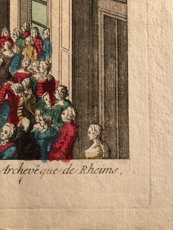 Portraits de Marie-Antoinette : les gravures, estampes, mezzotintes, aquatintes etc.  - Page 3 Aebe2610