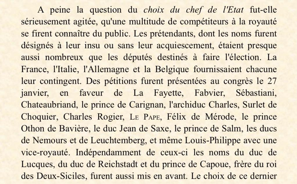 Gilbert du Motier, marquis de Lafayette - Page 7 B0036f10