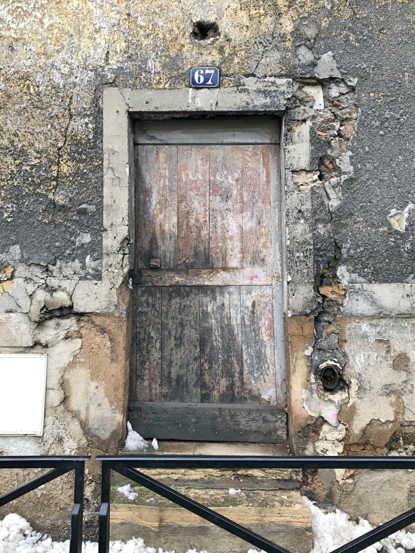Château de Bellevue à Meudon - Page 3 B11ea610