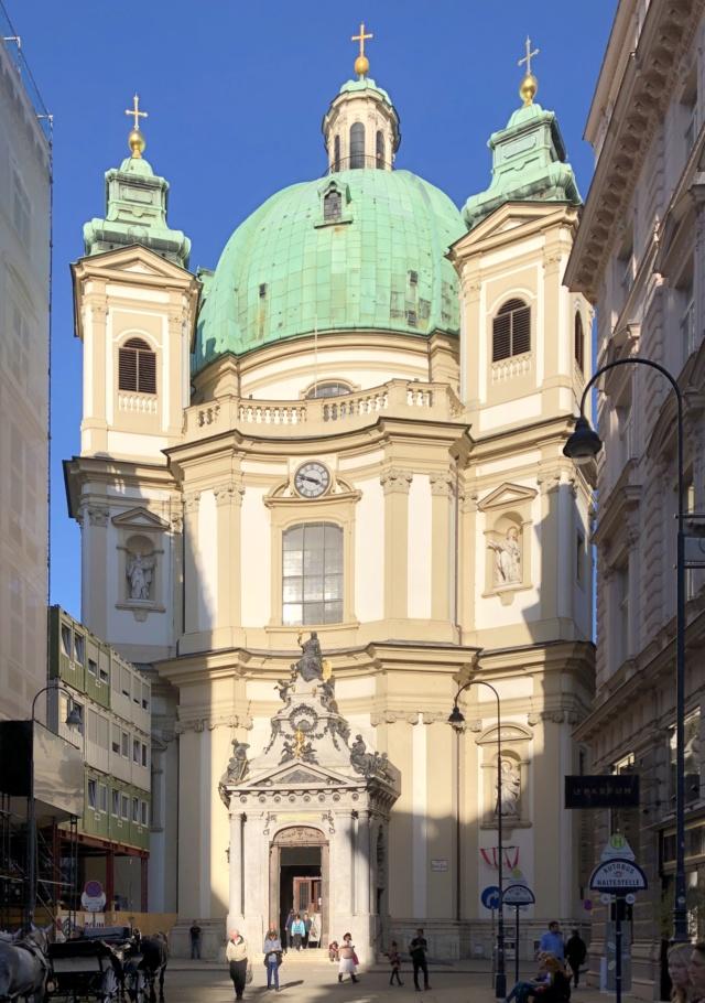 Retour de Vienne  B3b09410