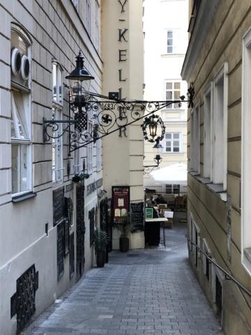 Retour de Vienne  Bcae5f10
