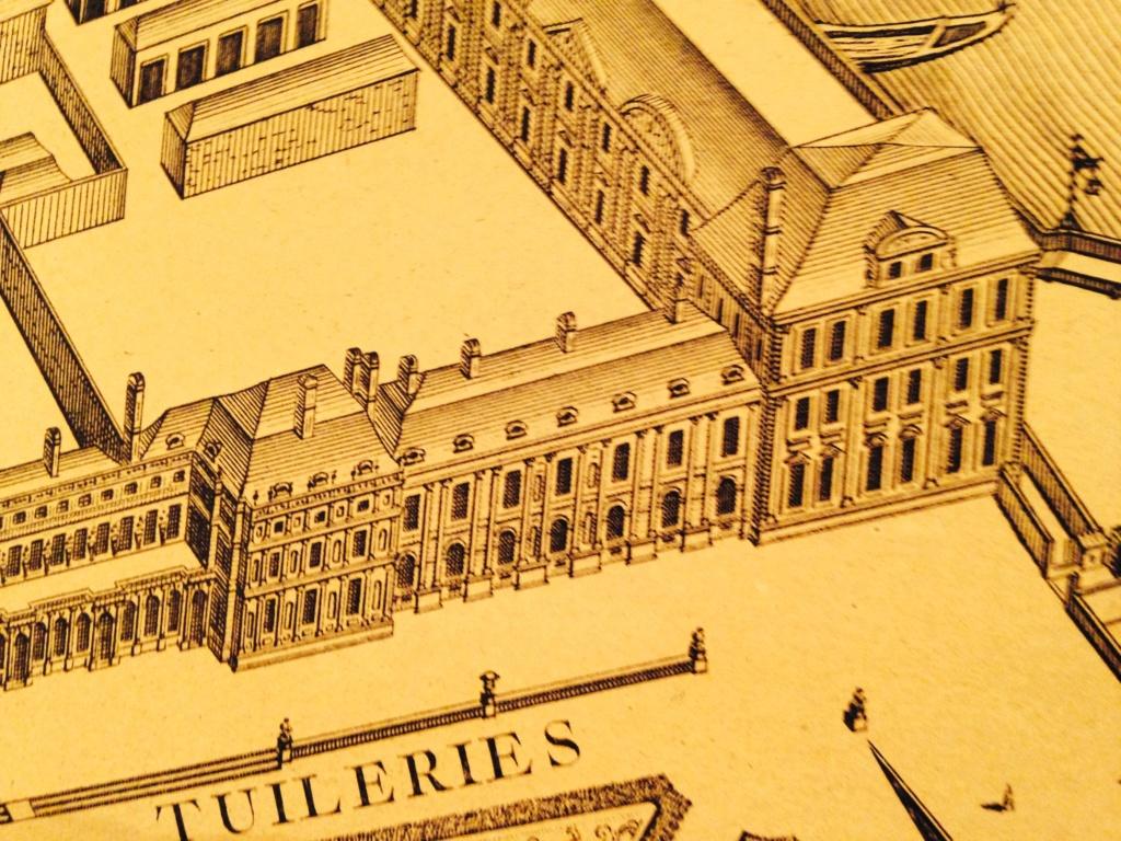 Le palais des Tuileries - Page 10 Bcc0e710