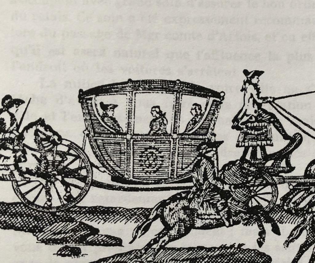 Le voyage de Louis XVI en Normandie Bda5b310
