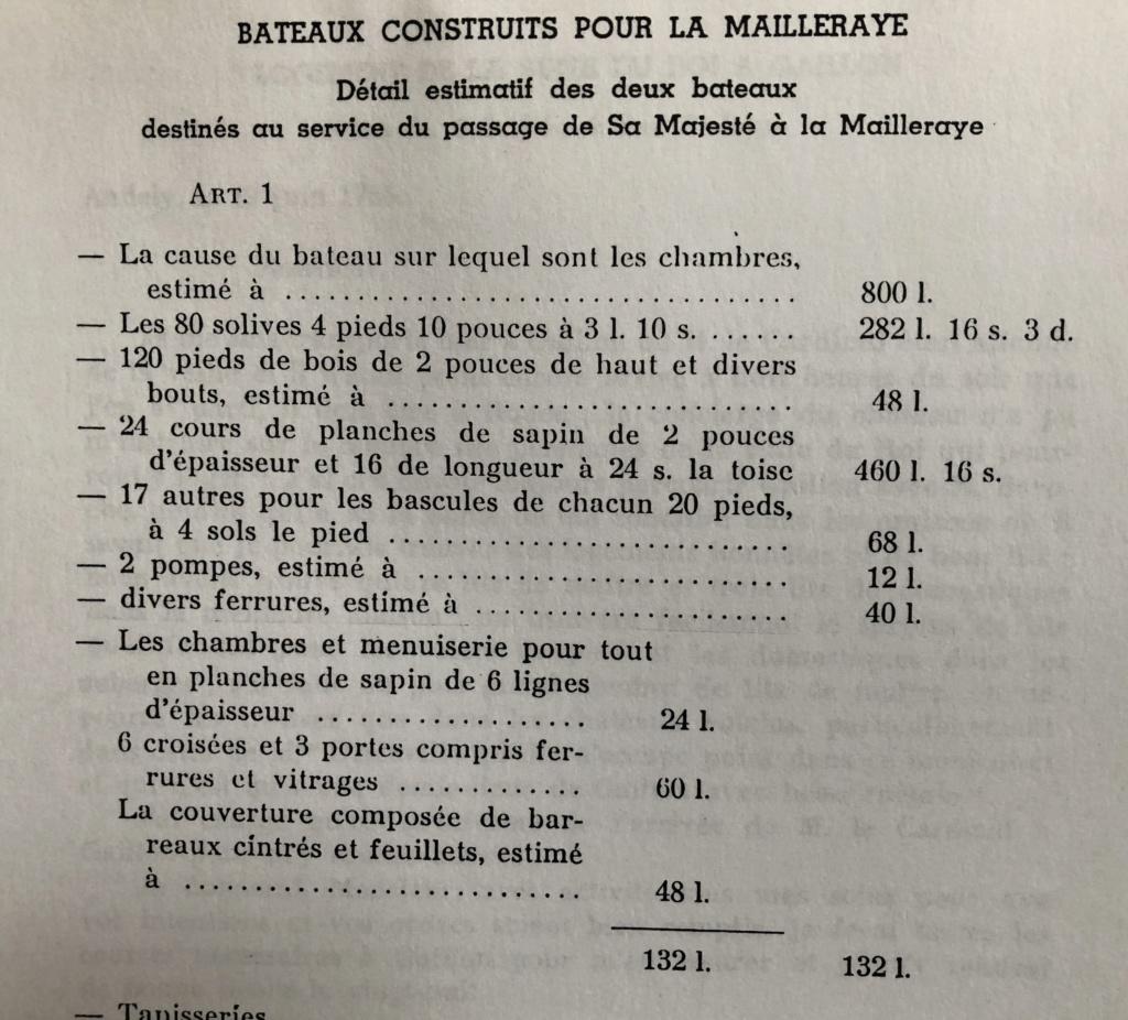 Le voyage de Louis XVI en Normandie - Page 2 C28e4110