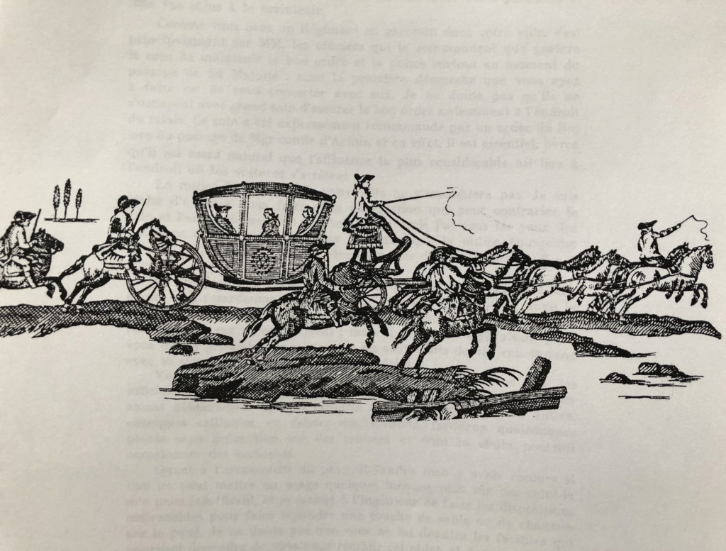 Le voyage de Louis XVI en Normandie - Page 2 C8561510