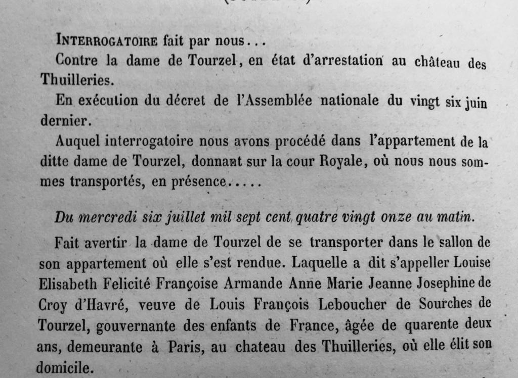 La fuite à Montmédy et l'arrestation à Varennes - Page 13 Ca7d0d10