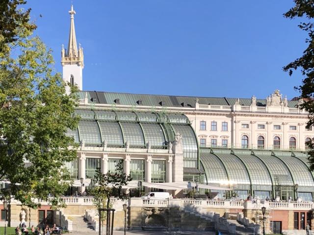 Retour de Vienne  Cdbc9910