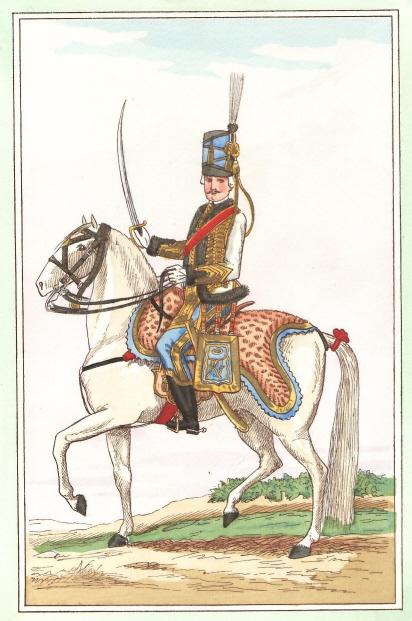 Mémoire du baron de Goguelat, sur les événements relatifs au voyage de Varennes D09f8610