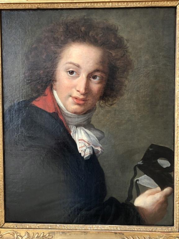 Galerie virtuelle des oeuvres de Mme Vigée Le Brun - Page 13 D1a88410