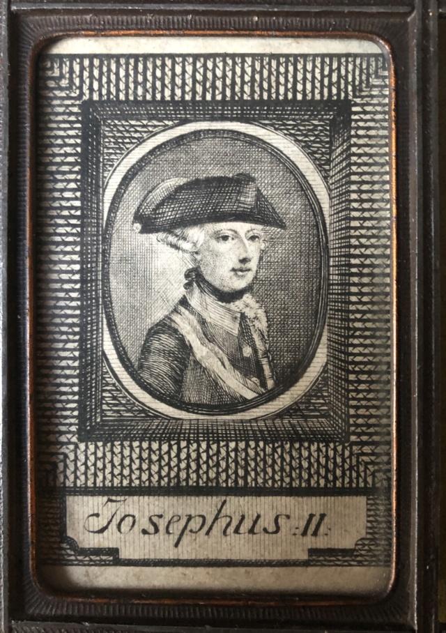 L'empereur Joseph II - Page 4 D1f89410