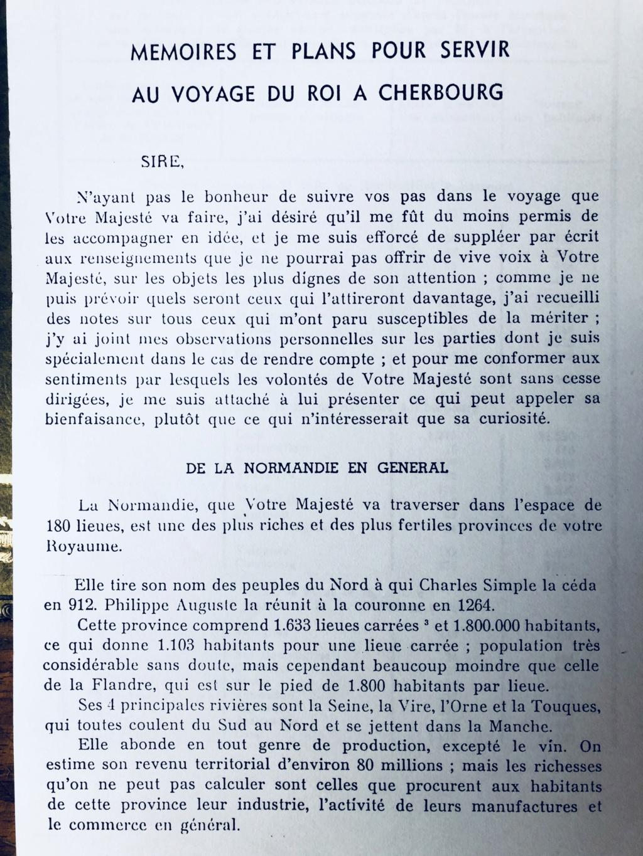 Le voyage de Louis XVI en Normandie - Page 2 D7e16f10