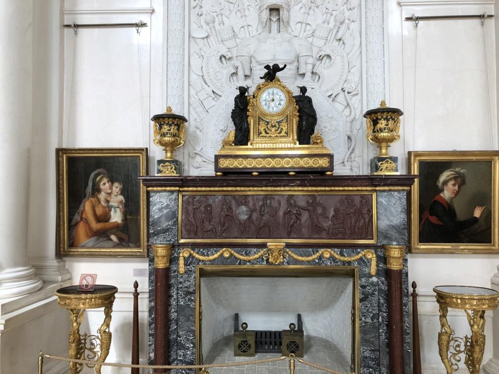Galerie virtuelle des oeuvres de Mme Vigée Le Brun - Page 13 E0453810