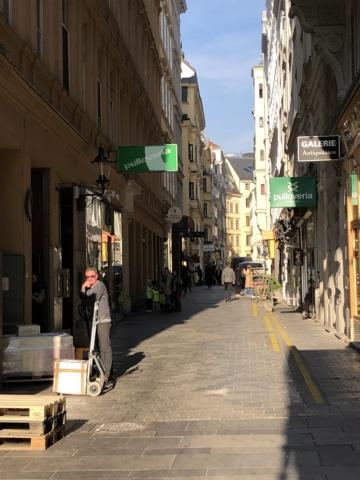 Retour de Vienne  F93f0d10