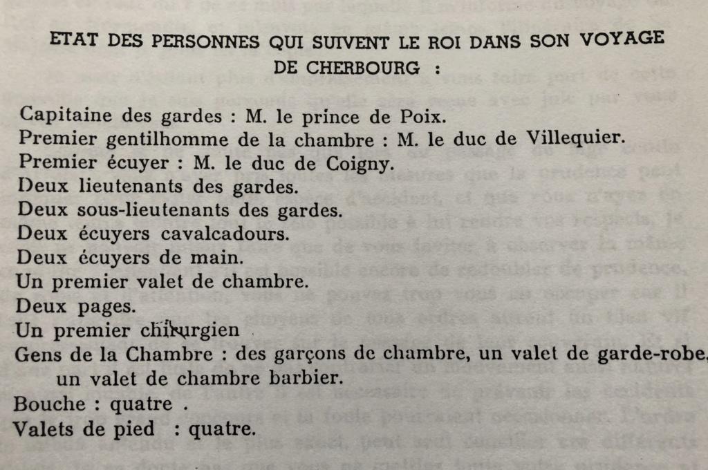 Le voyage de Louis XVI en Normandie - Page 2 Fbc41710