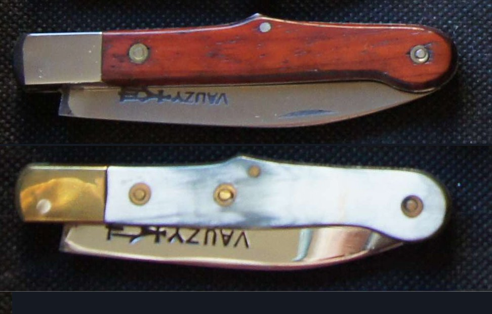 Couteau de Châtellerault - Page 3 Crosse11