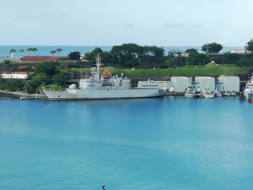 [Campagne] ANTILLES - Page 10 Img_2024