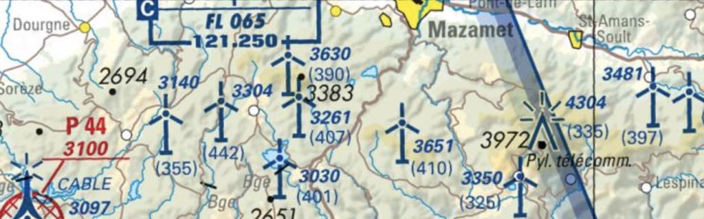Climat et aviation - Page 2 Eolien10