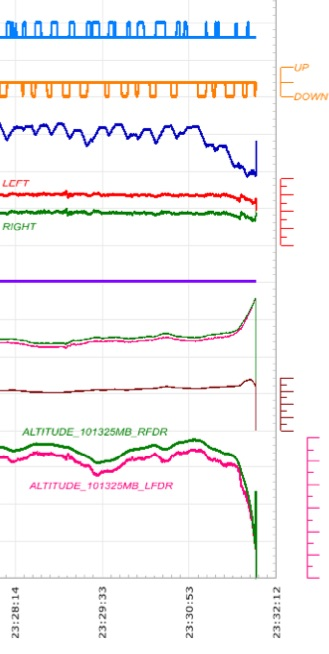 Vol ET302 ADD-NBO - Page 6 Jt610_12