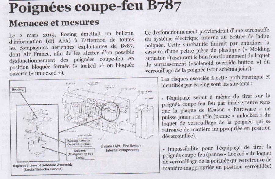 Boeing 787 (partie 2) - Page 11 Poigne10
