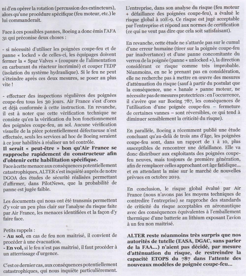 Boeing 787 (partie 2) - Page 11 Poigne11