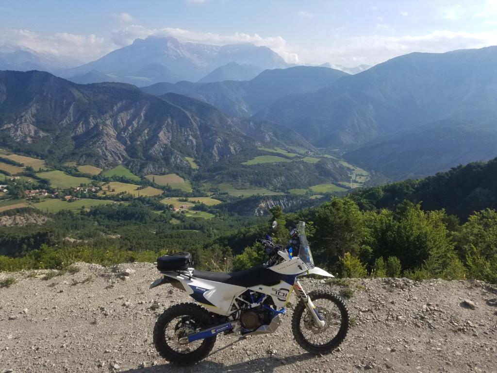 Karellis : programme du week end moto - Page 2 20180612