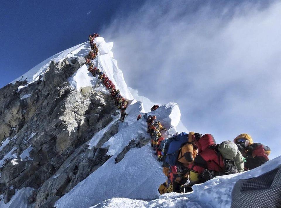 OffRoad Trip Alpin... La Stella Alpina 2019 Img-2010