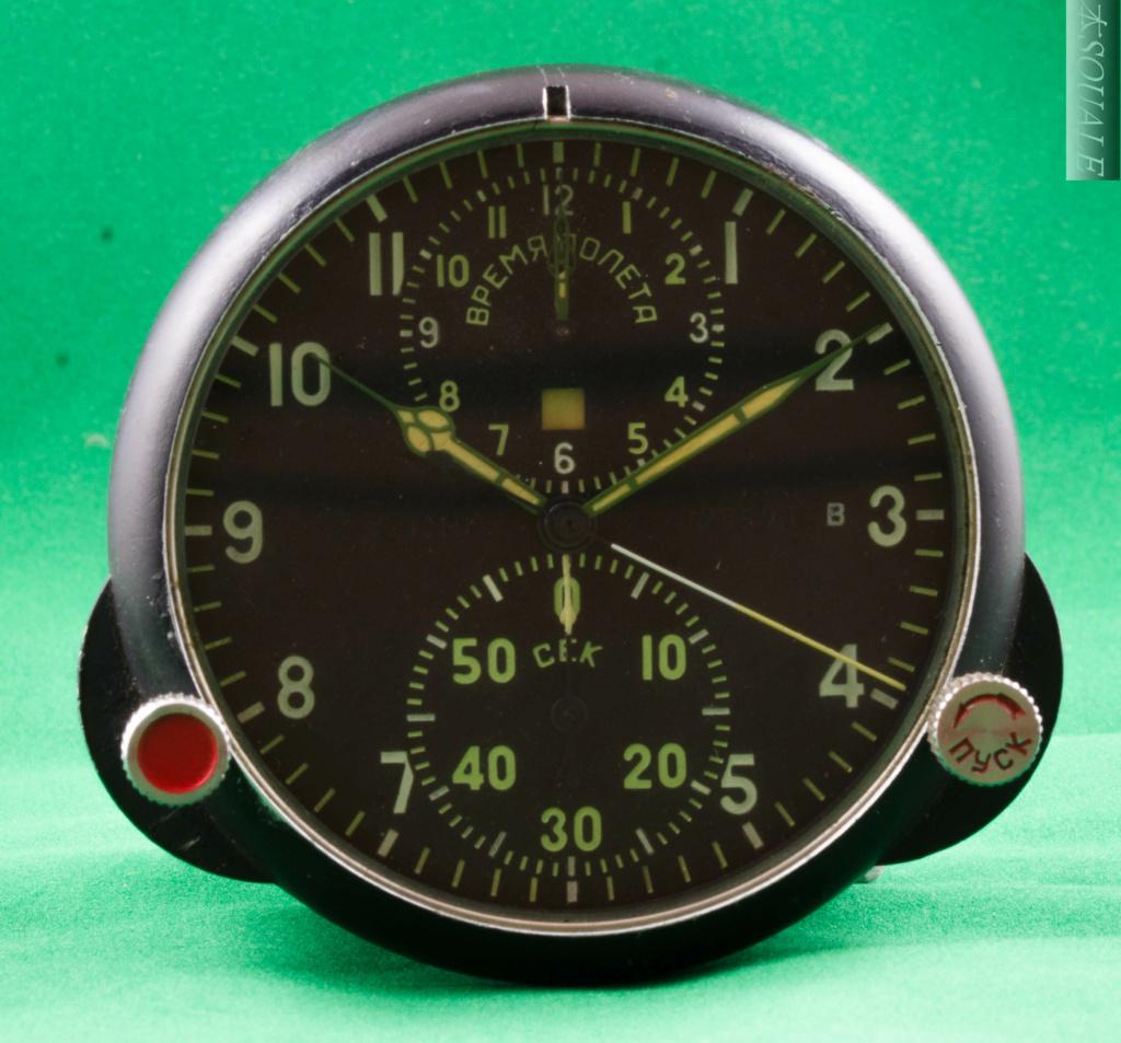 Horloge de bord Mig _dsc5210
