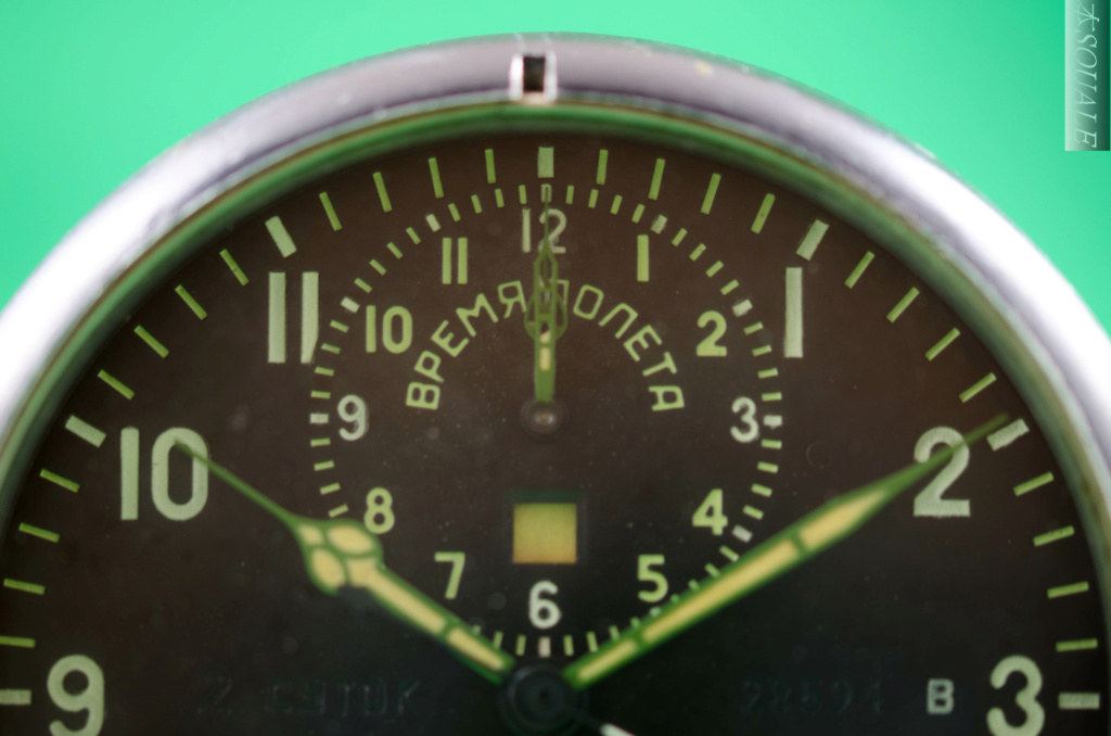 Horloge de bord Mig _dsc5211