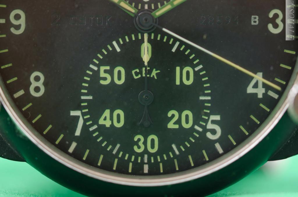 Horloge de bord Mig _dsc5212