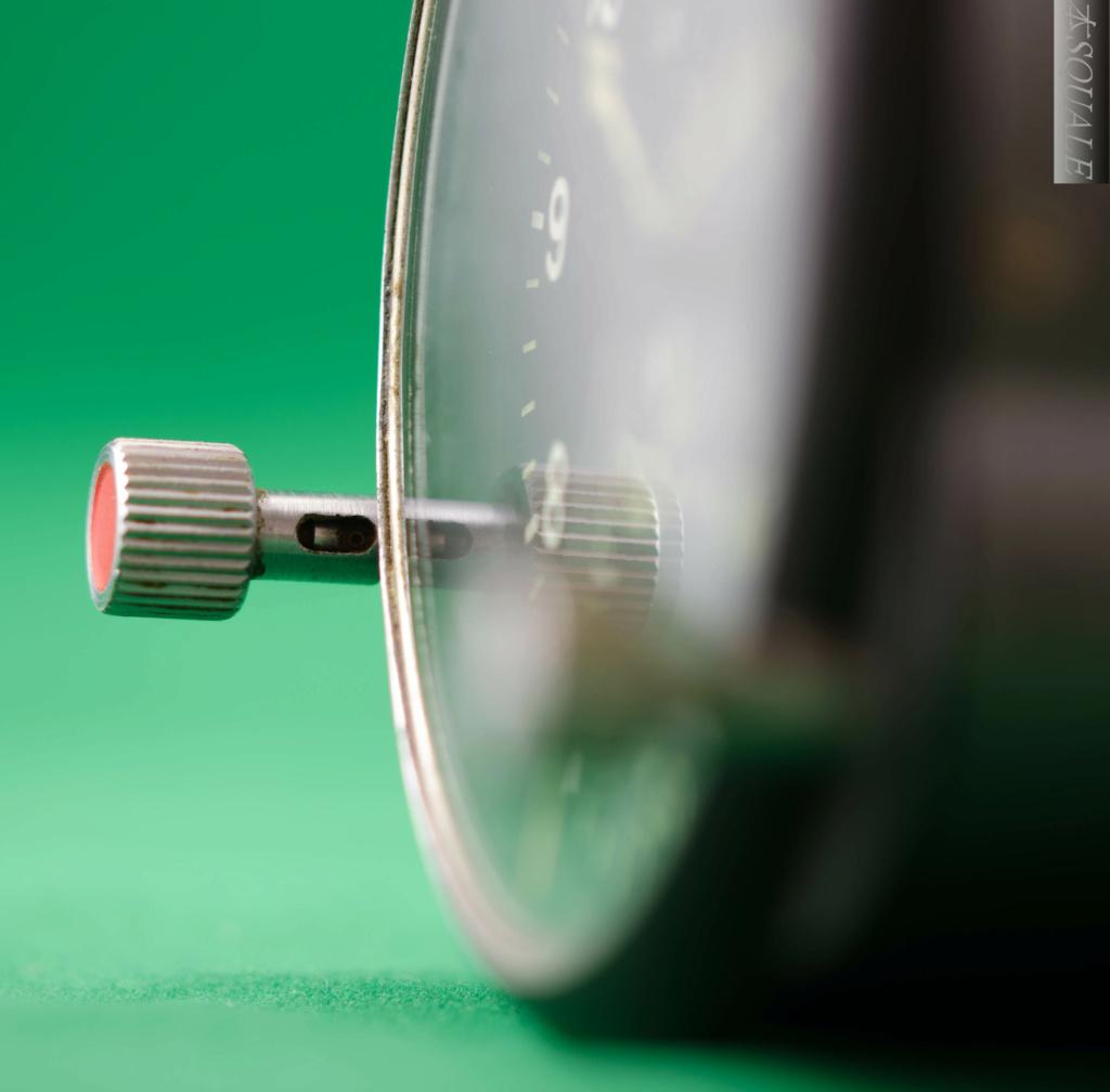 Horloge de bord Mig _dsc5216