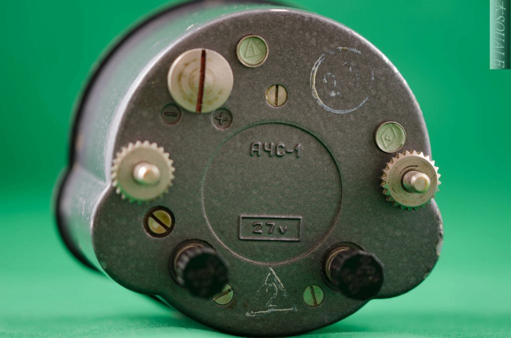 Horloge de bord Mig _dsc5218