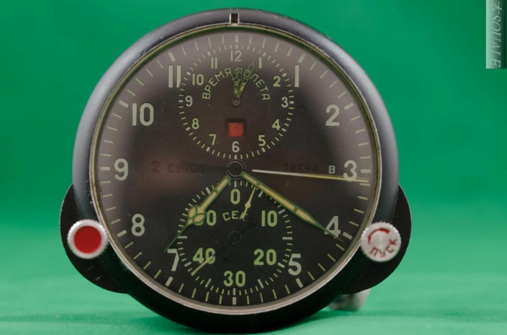 Horloge de bord Mig _dsc5219