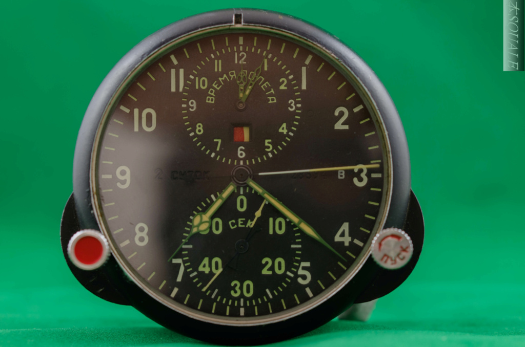 Horloge de bord Mig _dsc5220