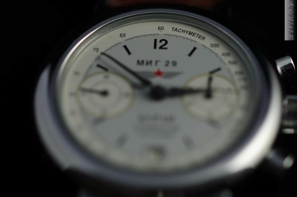 Le chrono 3133 du jour. _dsc5225