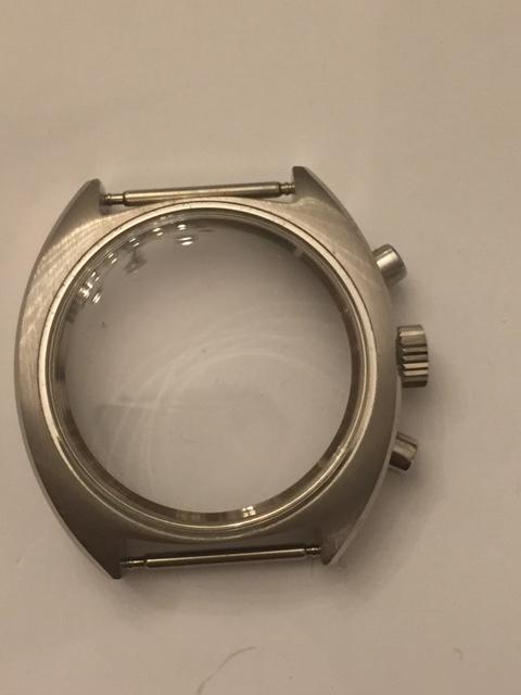 Jaeger -  [Postez ICI les demandes d'IDENTIFICATION et RENSEIGNEMENTS de vos montres] Hamilt10