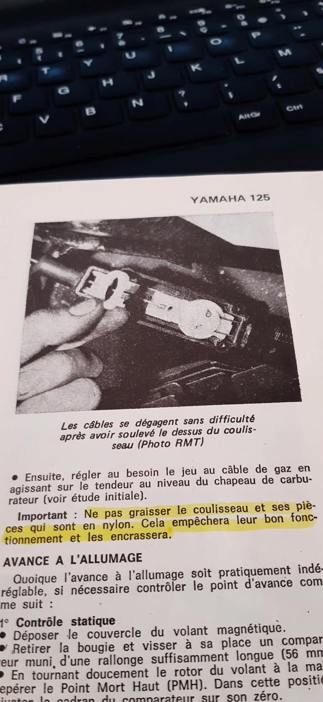 Remise en route DTMX 125 2A8 de 1977 - Page 14 Repart10