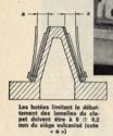 Dtmx 125 2A8 de 1979 Clapet10