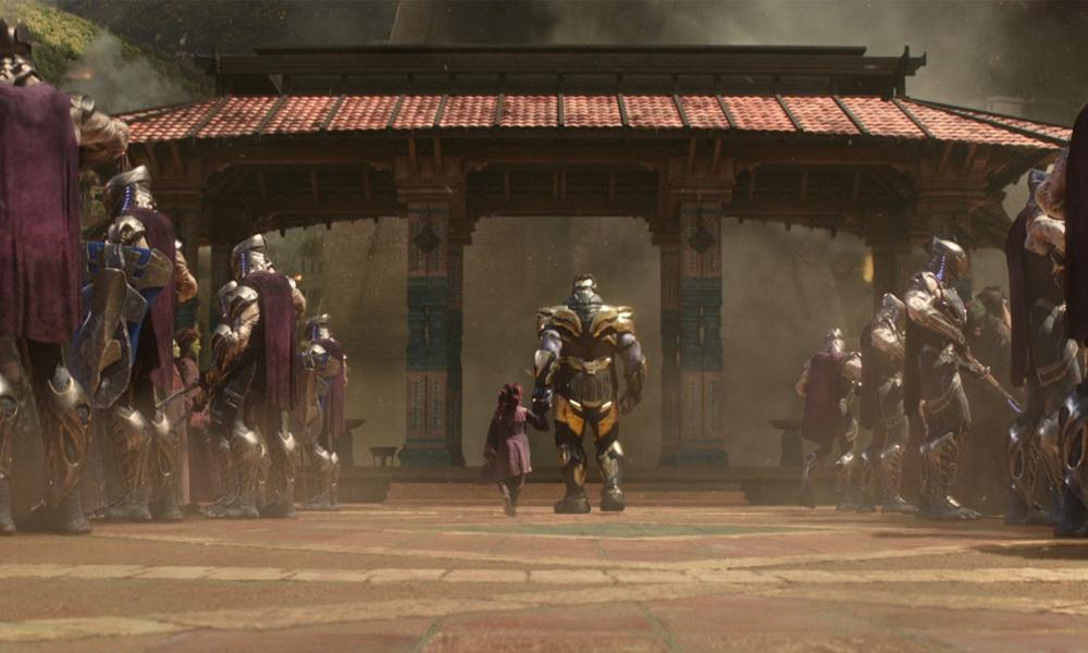 [√] Temple de Va'ia Thanos10