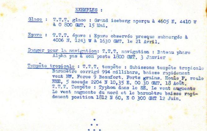 LA SPÉCIALITÉ DE RADIO - Page 11 1_exem10