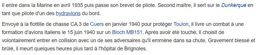 [ Aéronavale divers ] Il y a 80 ans - L'Aéronautique navale en guerre  1_le_b13
