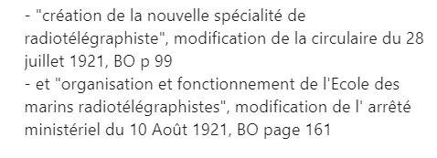 LA SPÉCIALITÉ DE RADIO - Page 4 Bo_19210