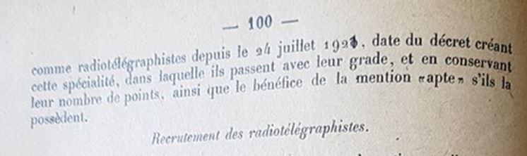 LA SPÉCIALITÉ DE RADIO - Page 5 Bo_rad11