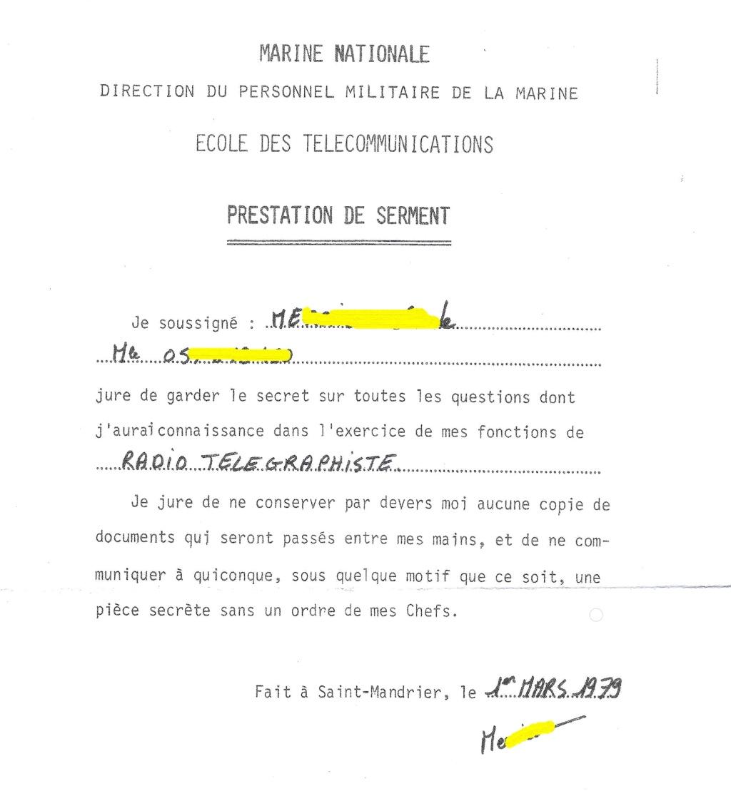 LA SPÉCIALITÉ DE RADIO - Page 4 Cm_pre10