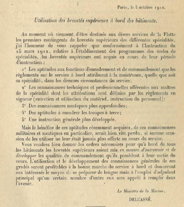 LA SPÉCIALITÉ DE RADIO - Page 42 Scan_l11