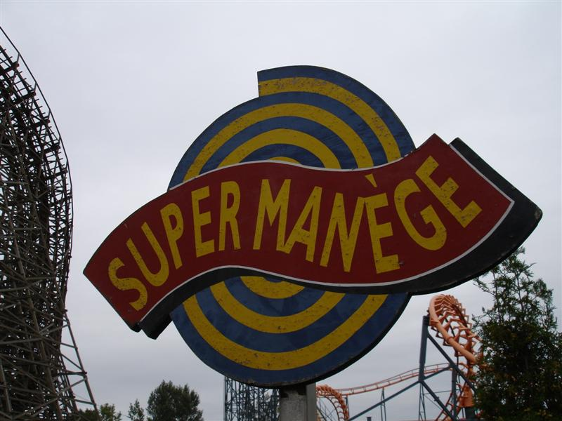 ATTRACTION : Le Super Manège - MK-1200 de Vekoma 41_med10
