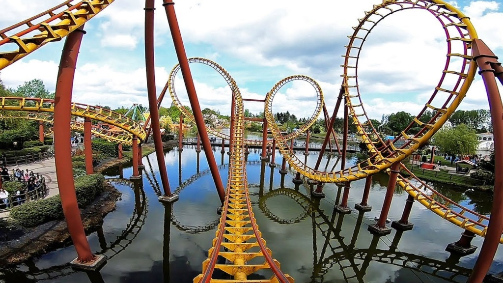 ATTRACTION : Le Boomerang - Boomerang de Vekoma Maxres10