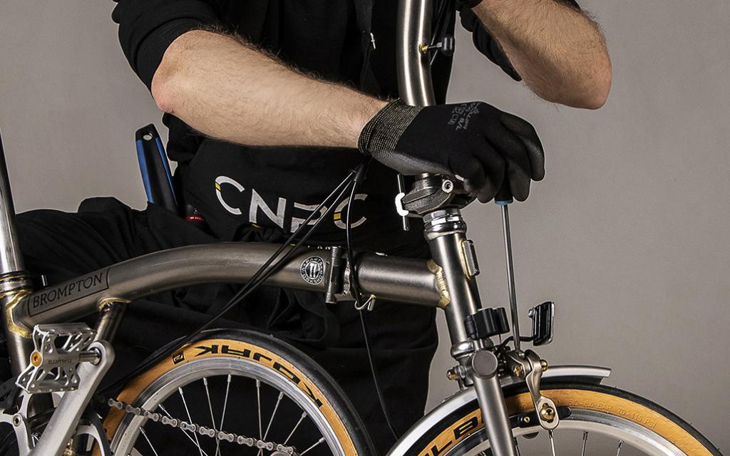 Autour du Cycle à Saint-Maur-desFossés Intro_11