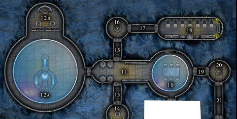 Torre Turín Del Núcleo De S.A.M- 9917. Nivel 2 - Página 14 Kllz10